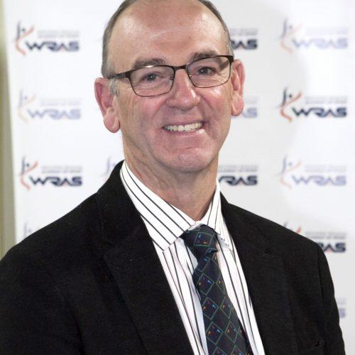 Cr Scott Ferguson – Blayney