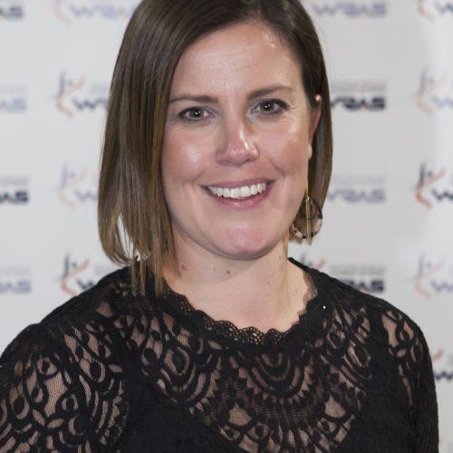 Dr Melissa Skein – Bathurst